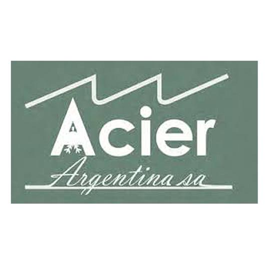 ACIER.jpg