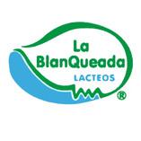LA BLANQUEADA.jpg
