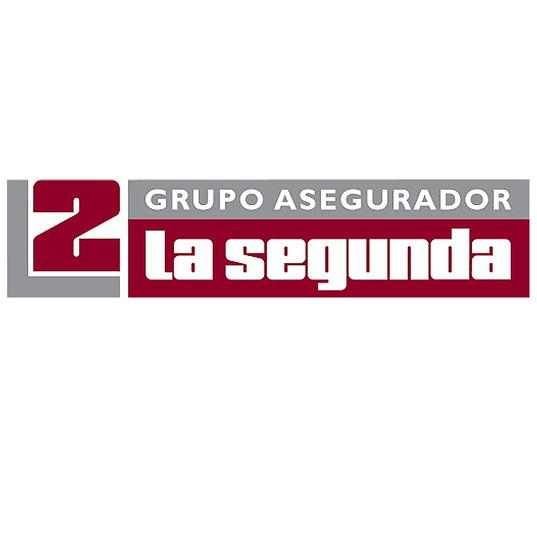 LA SEGUNDA.jpg