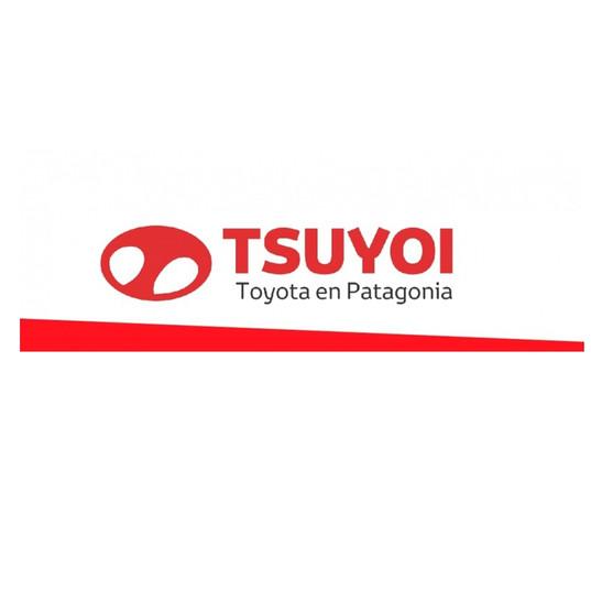 TSUYOI.jpg