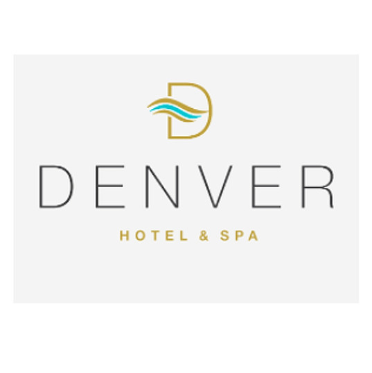 DENVER HOTEL SPA.jpg