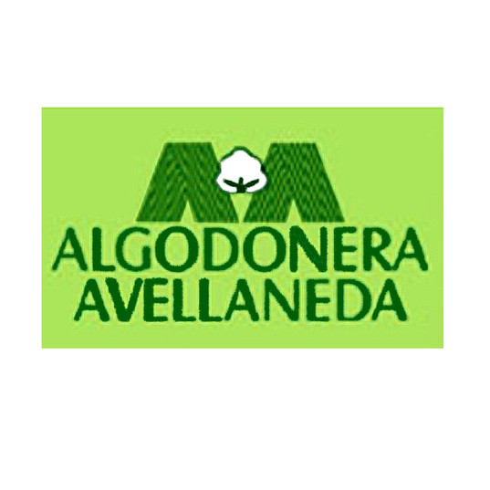 ALGODONERA AVELLANEDA.jpg