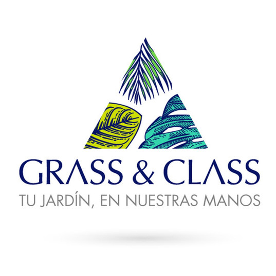 GRASS & CLASS.jpg