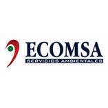 ECOMSA.jpg