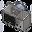 Thumbnail: AT - Storage / Cámaras de Almacenamiento