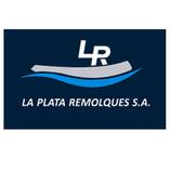 LA PLATA REMOLQUES.jpg