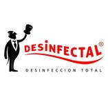 Desinfectal.jpg