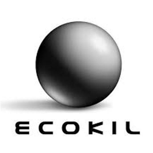 ECOKIL.jpg