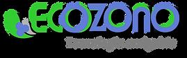 LOGO_Ecozono_2020_Tecnología_amigable.p