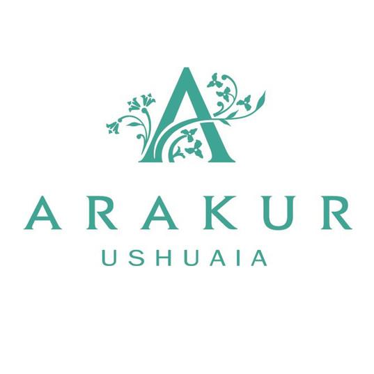 ARAKUR Resort & Spa.jpg