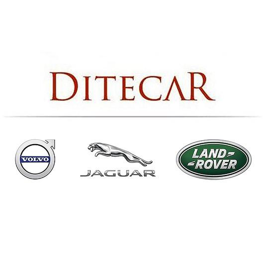 DITECAR.jpg