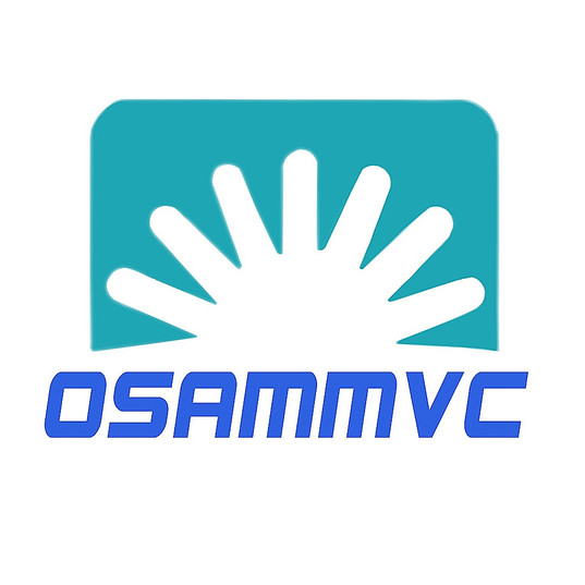OSAMMVC.jpg