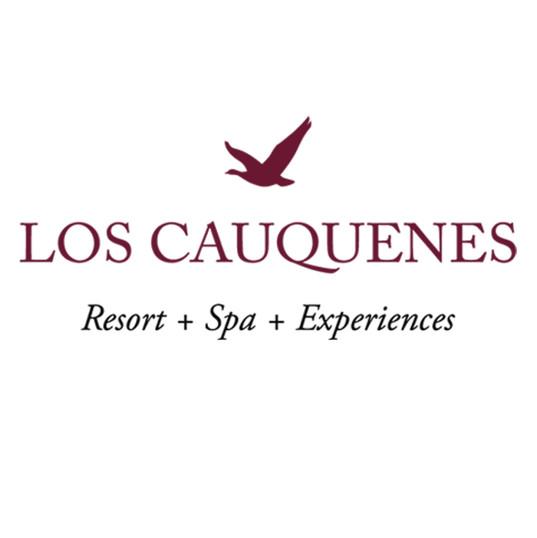 LOS CAUQUENES.jpg