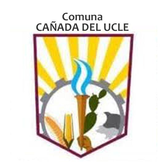 CAÑADA_DEL_UCLE.jpg
