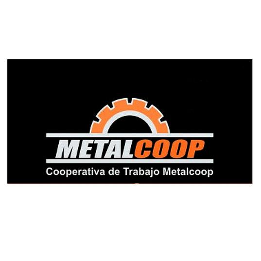 METALCOOP.jpg