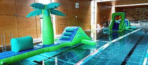 piscinas de Durango chica.jpg