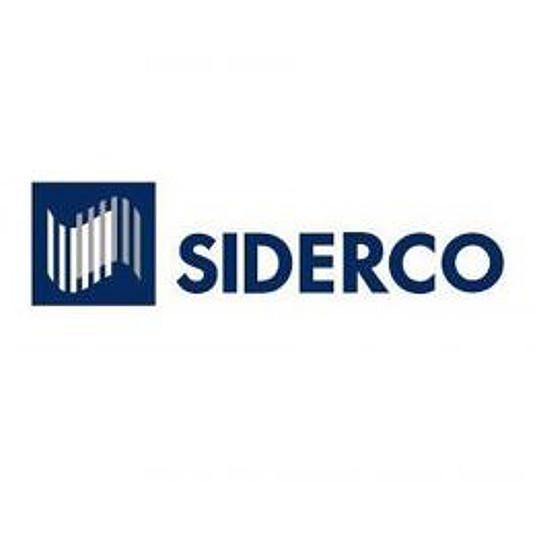SIDERCO.jpg