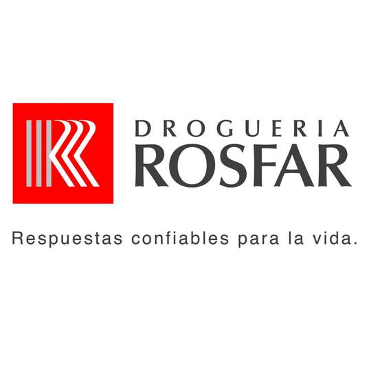 ROSFAR.jpg