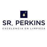 SR PERKINS.jpg