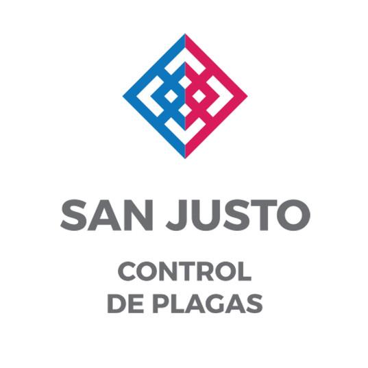 SAN JUSTO Desinfecciones.jpg