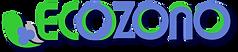 LOGO Ecozono 2020 s.png