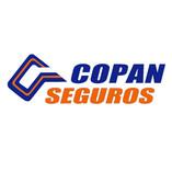 COPAN SEGUROS.jpg