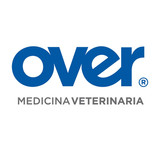 OVER Medicina Veterinaria.jpg