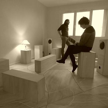 cie-atelierdepapier-acoustophone3.jpg