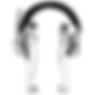 vignette-radio-boulon.png