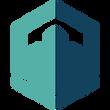 לוגו רשות התחדשות עירונית.png