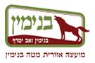 לוגו מטה בנימין.png