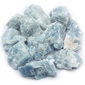 Calcite---Blue-Calcite-Chunks-Mexico-01.