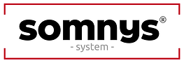 Logo Somnys