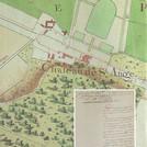 Piece d'eau Page 4 -1788