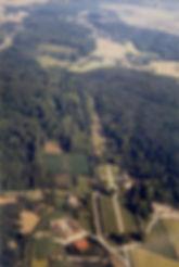 Vue--aerienne-St-Ange-JD-19.jpg