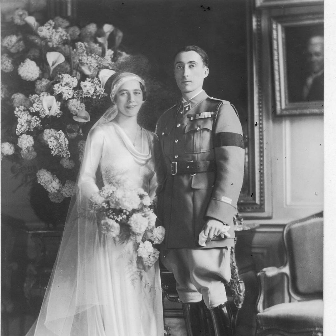 03 MARS 1933