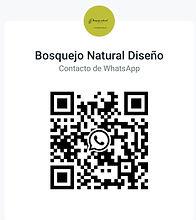 Bosquejo natural WhatsApp.jpg