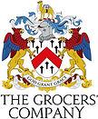 GROCERS COMPANY LOGO.jpg