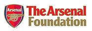 Arsenal Gunners Fund.jpg