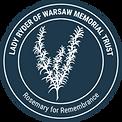 LRWMT logo.png