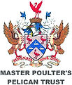 MASTER POULTER'S PELICAN TRUST.jpg