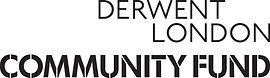 LOGOS_DL_Community_Fund_logo_N4.jpg