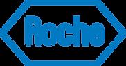 440px-Hoffmann-La_Roche_logo.svg.png