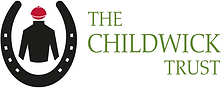 Childwick Trust LOGO.png