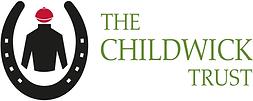 Childwick Trust LOGO.png
