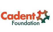 Cadent-foundation-promo.jpg