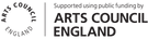 Arts-council-England-logo.png