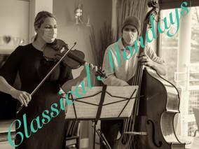 Classical Monday II
