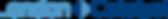 london_catalyst_logo.png