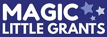 40888956-0-MagicLittleGrantsLog.png